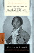 The Interesting Narrative of the Life of Olaudah Equiano 0 9780375761157 0375761152