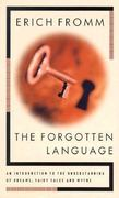 The Forgotten Language 0 9780802130501 080213050X