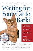 Waiting for Your Cat to Bark? 0 9780785218975 0785218971