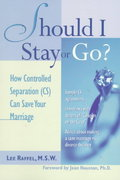 Should I Stay Or Go? 1st edition 9780809225132 0809225131