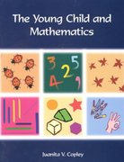 The Young Child and Mathematics 1st Edition 9780935989977 0935989978