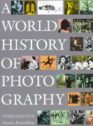 A World History of Photography 3rd edition 9780789203298 0789203294