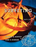 Surveying 10th edition 9780673997524 0673997529