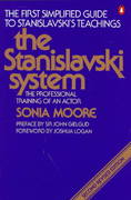 The Stanislavski System 2nd Edition 9780140466607 0140466606