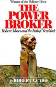 The Power Broker 0 9780394720241 0394720245