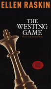 The Westing Game 0 9780140386646 0140386645