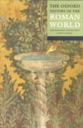 The Oxford History of the Roman World 0 9780192802033 0192802038
