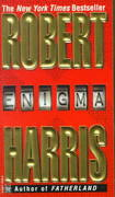 Enigma 1st Edition 9780804115483 0804115486