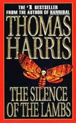 The Silence of the Lambs 1st Edition 9780312924584 0312924585