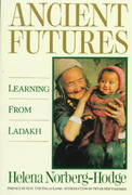 Ancient Futures 1st Edition 9780871566430 0871566435