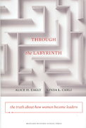 Through the Labyrinth 1st Edition 9781422116913 1422116913