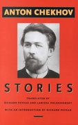 Selected Stories of Anton Chekhov 0 9780553381009 0553381008
