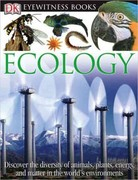 DK Eyewitness Books: Ecology 1st Edition 9780756613877 0756613876