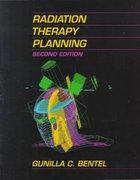 Radiation Therapy Planning 2nd Edition 9780070051157 0070051151