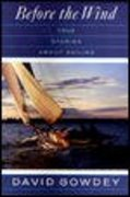 Before the Wind: True Stories About Sailing 1st edition 9780070237568 0070237565