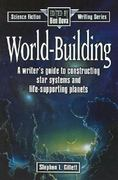 World Building 0 9781582971346 158297134X