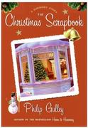 The Christmas Scrapbook 0 9780060736613 0060736615