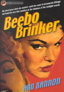 Beebo Brinker 2nd edition 9781573441254 1573441252