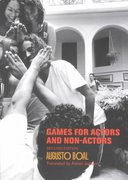 Games for Actors and Non-Actors 2nd edition 9780415267083 0415267080