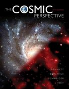 The Cosmic Perspective 5th edition 9780321505675 0321505670