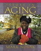Issues in Aging 1st edition 9780205439188 0205439187