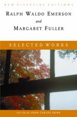 Selected Works 1st edition 9780395980750 0395980755