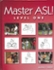 Master ASL! Level One (with DVD)