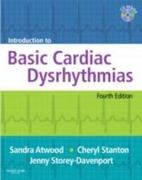 Introduction to Basic Cardiac Dysrhythmias 4th Edition 9780323052252 0323052258