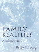 Family Realities 1st edition 9780135781050 0135781051