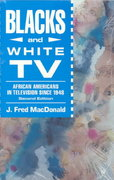 Blacks and White TV 2nd edition 9780830413263 083041326X