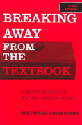 Breaking Away from the Textbook 3rd edition 9781578862931 1578862930