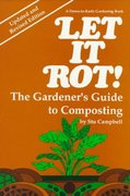 Let It Rot! 2nd edition 9780882666358 0882666355