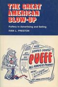 The Great American Blow-Up 2nd edition 9780299152543 0299152545