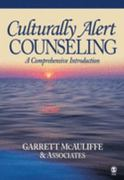 Culturally Alert Counseling 1st edition 9781412910064 1412910064