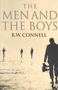 The Men and the Boys 1st edition 9780520228696 0520228693