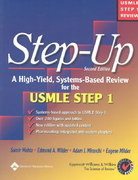 Step-Up 2nd edition 9780781737937 0781737931