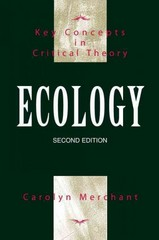 Ecology 2nd Edition 9781591025788 1591025788