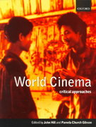 World Cinema 0 9780198742821 0198742827