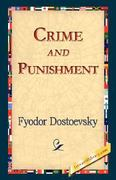 Crime and Punishment 0 9781421823256 142182325X