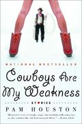 Cowboys Are My Weakness 1st Edition 9780393326352 0393326357