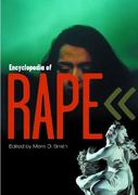 Encyclopedia of Rape 0 9780313326875 0313326878