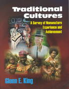Traditional Cultures 1st Edition 9781577662037 1577662032
