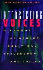 Intersecting Voices 0 9780691012001 0691012008