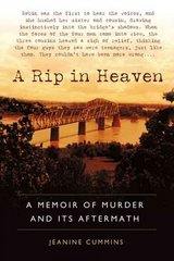 A Rip in Heaven 1st Edition 9780451210531 0451210530