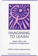 Imagining to Learn 0 9780435070410 043507041X