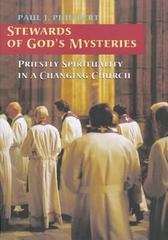 Stewards of God's Mysteries 0 9780814629765 0814629768