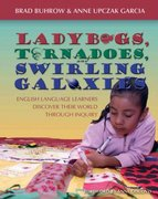 Ladybugs, Tornadoes, and Swirling Galaxies 1st Edition 9781571104007 1571104003