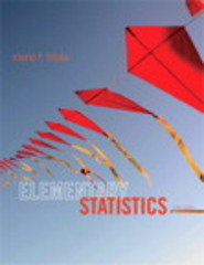 Elementary Statistics Plus NEW MyStatLab with Pearson eText -- Access Card Package 12th Edition 9780321890238 032189023X