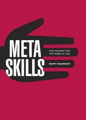 Metaskills 1st Edition 9780321898678 0321898672