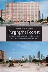 Purging the Poorest 1st Edition 9780226012599 022601259X